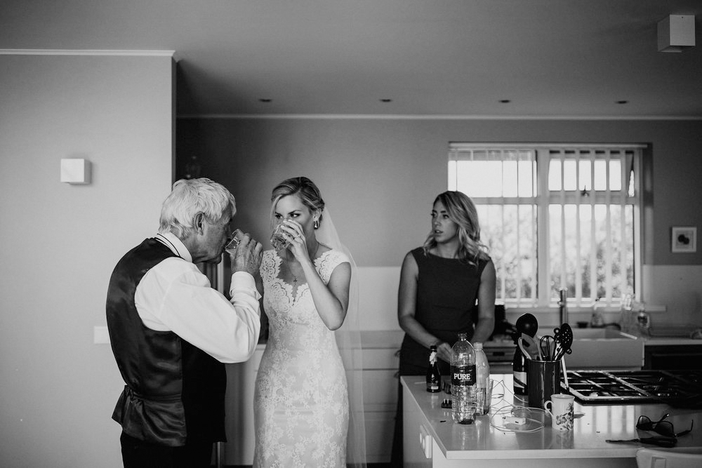 iceland-wedding-photographers-063.jpg