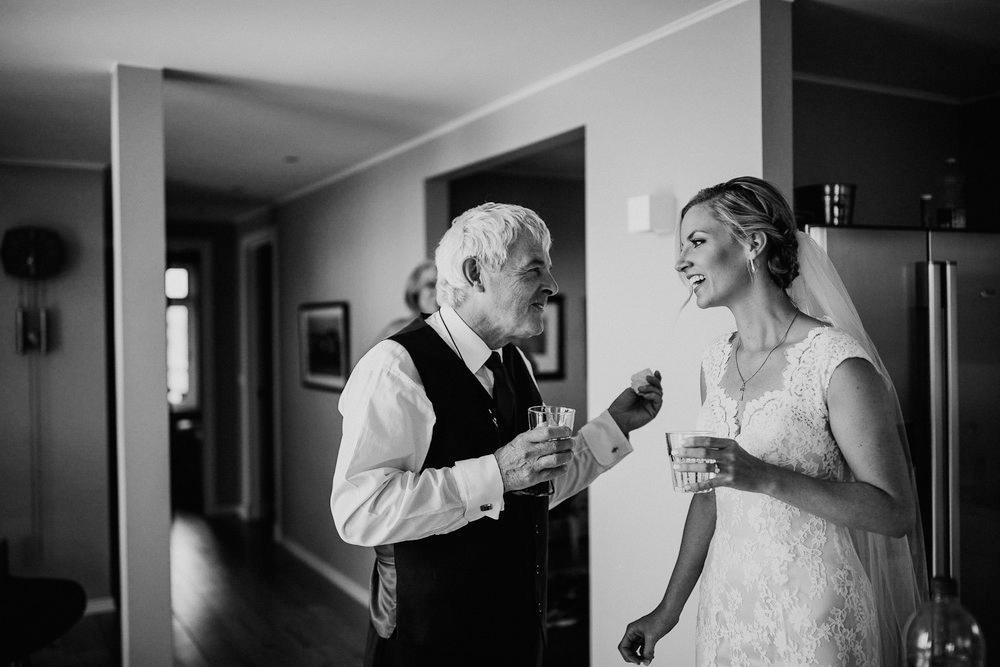 iceland-wedding-photographers-064.jpg