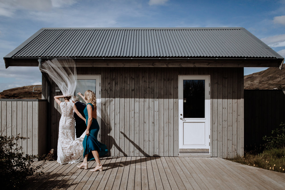 iceland-wedding-photographers-066.jpg