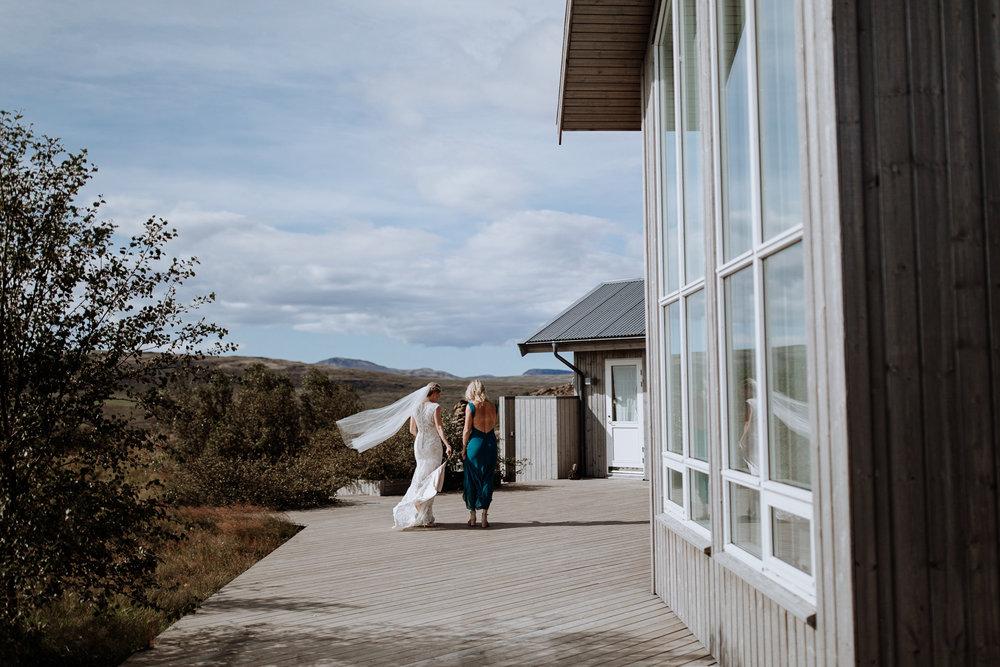 iceland-wedding-photographers-065.jpg