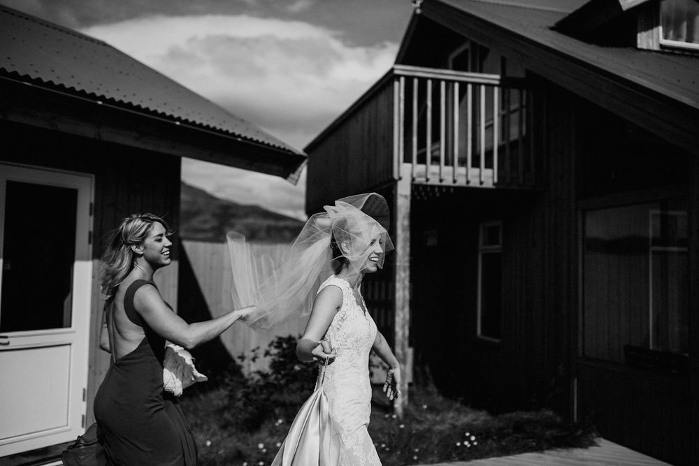 iceland-wedding-photographers-067.jpg