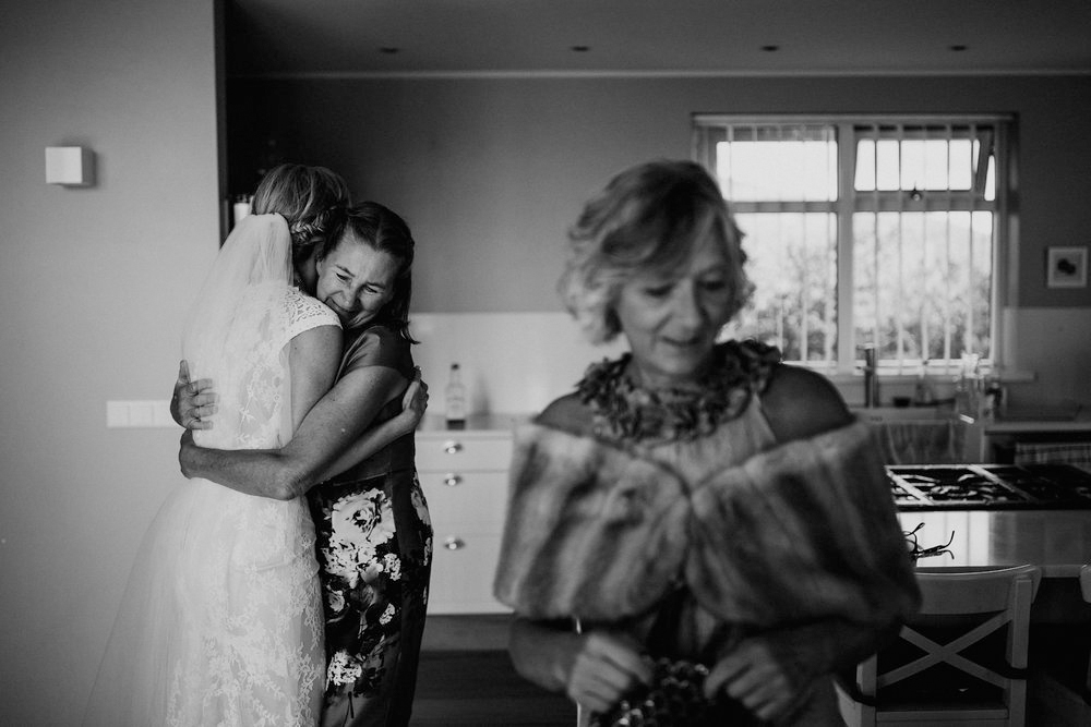 iceland-wedding-photographers-069.jpg