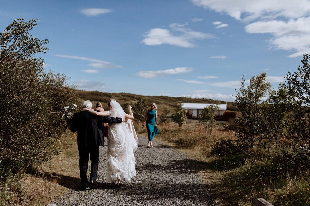 iceland-wedding-photographers-071.jpg