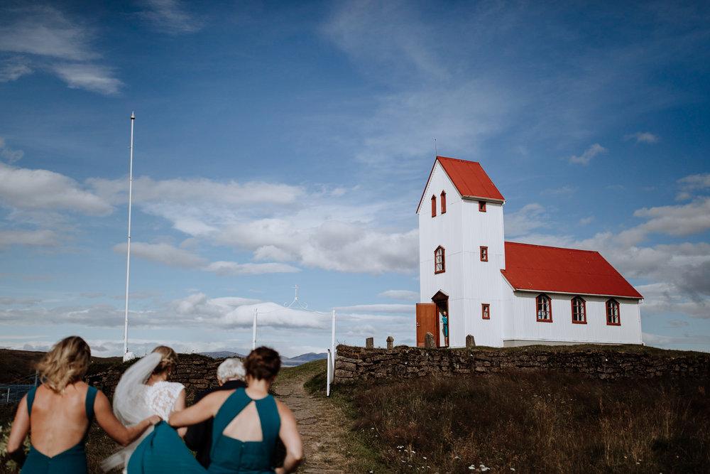 iceland-wedding-photographers-075.jpg