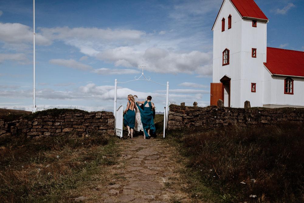 iceland-wedding-photographers-076.jpg