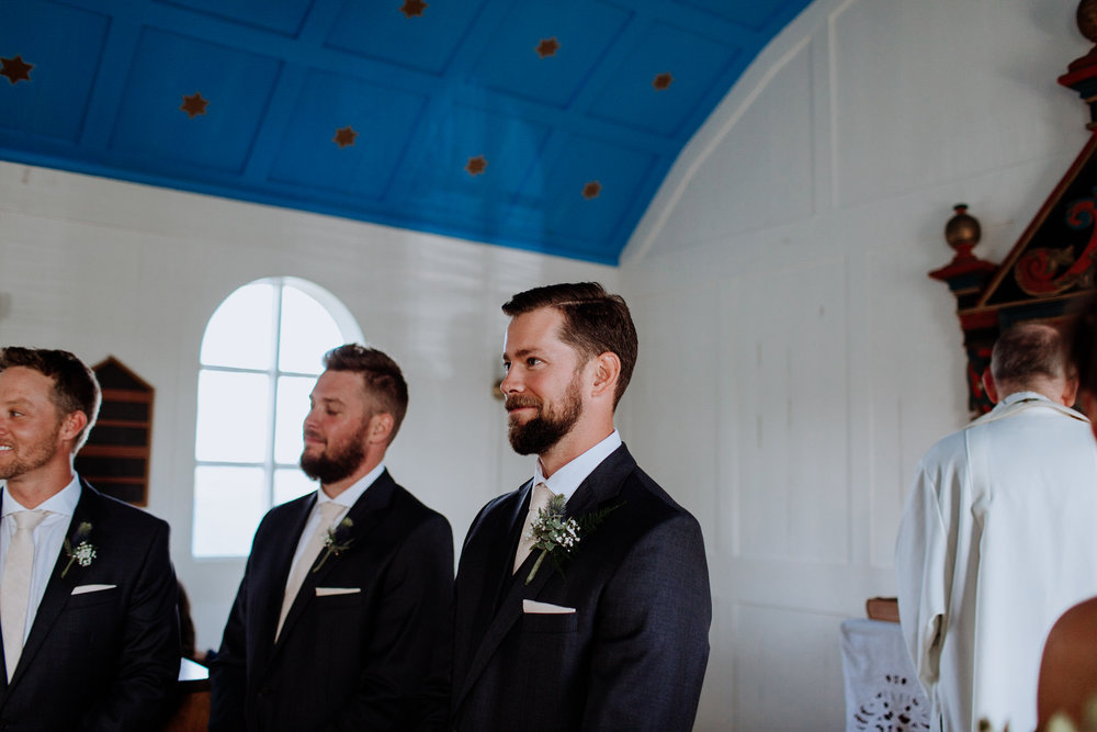 iceland-wedding-photographers-080.jpg