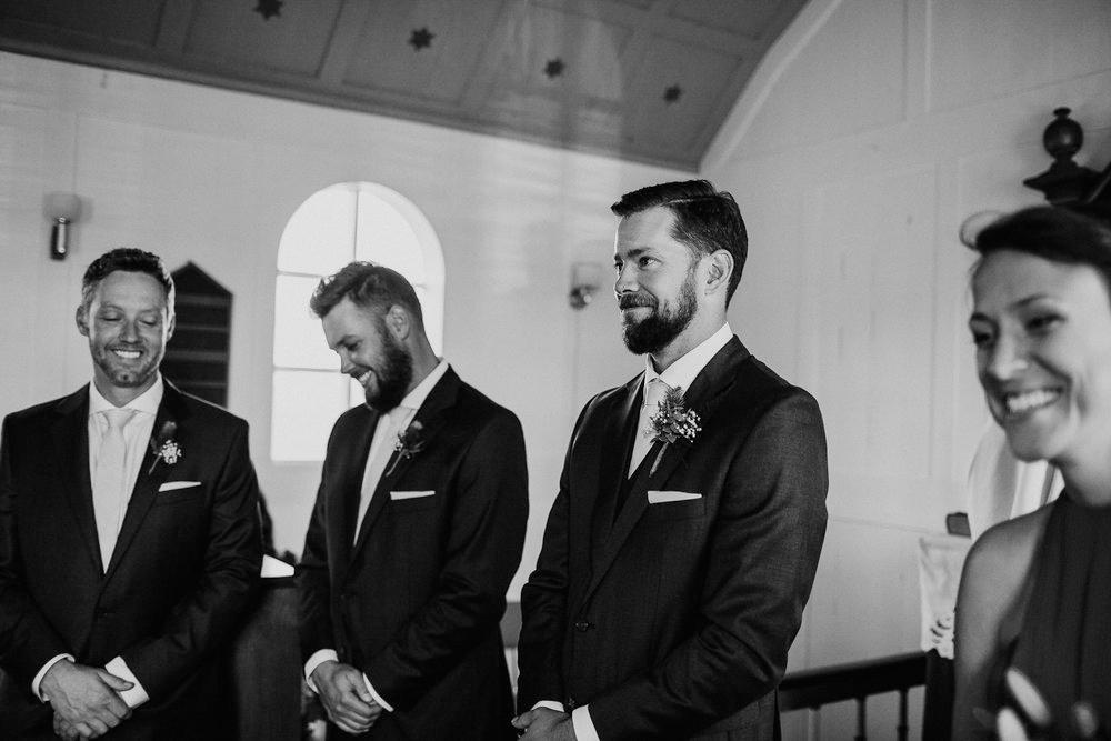 iceland-wedding-photographers-081.jpg