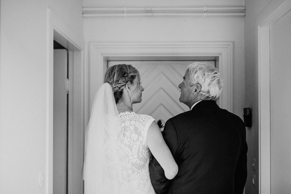 iceland-wedding-photographers-082.jpg