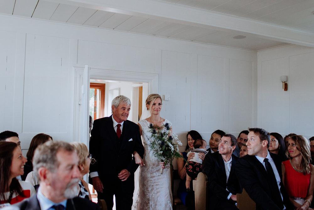 iceland-wedding-photographers-083.jpg