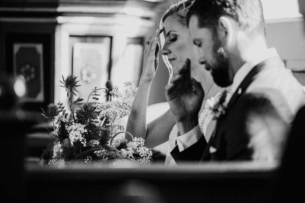 iceland-wedding-photographers-090.jpg