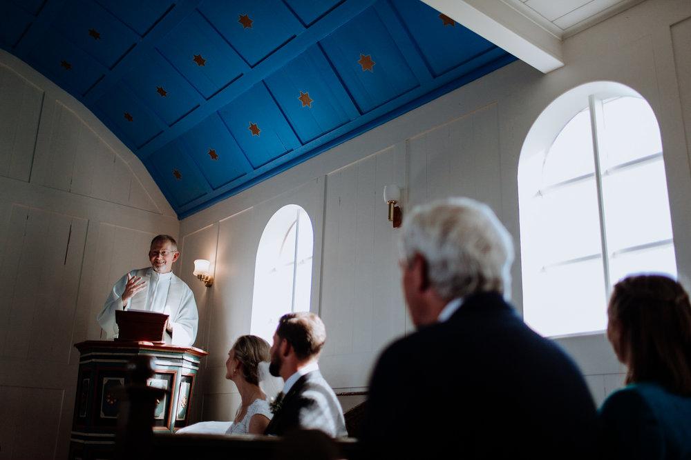iceland-wedding-photographers-092.jpg