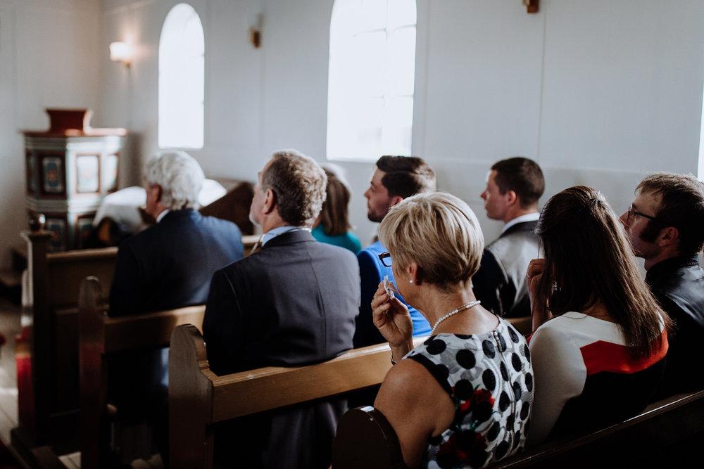 iceland-wedding-photographers-099.jpg
