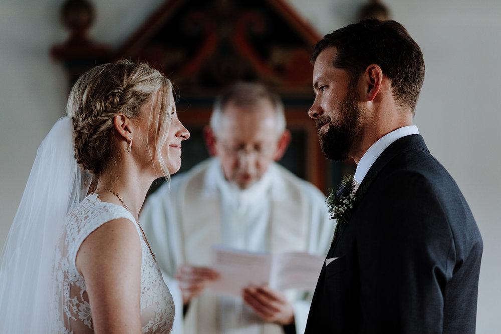 iceland-wedding-photographers-104.jpg