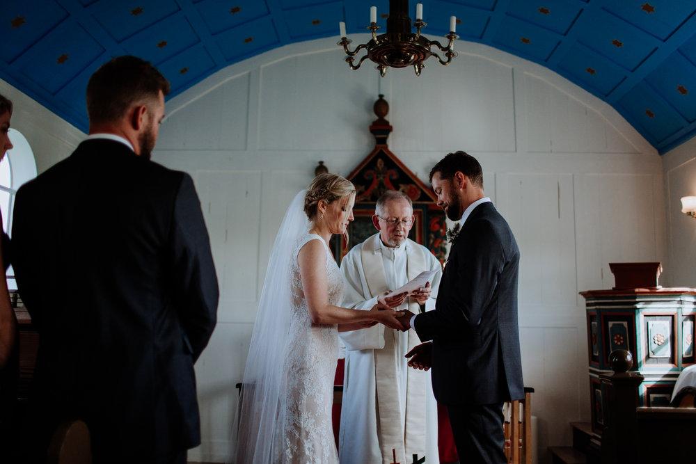 iceland-wedding-photographers-105.jpg