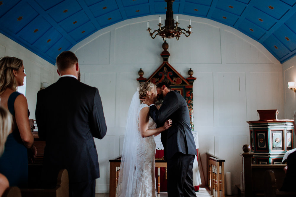 iceland-wedding-photographers-106.jpg