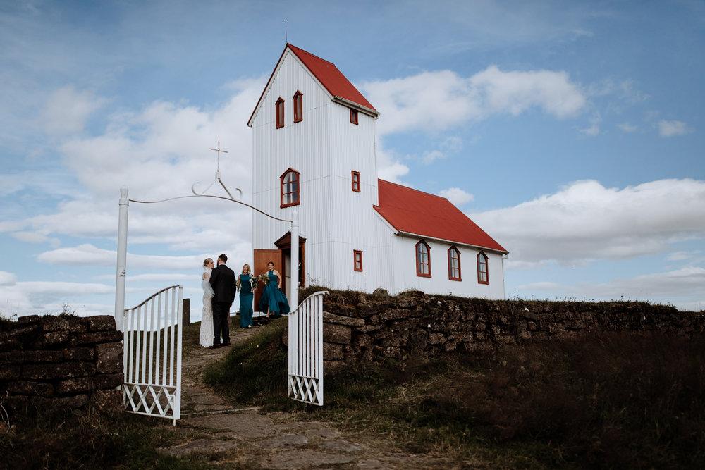 iceland-wedding-photographers-112.jpg