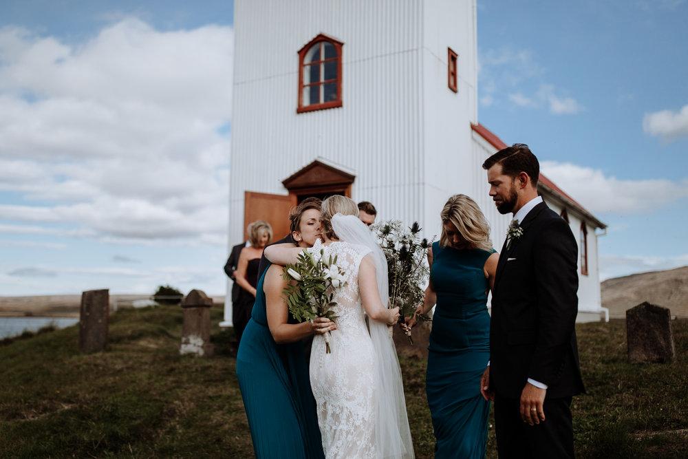 iceland-wedding-photographers-113.jpg