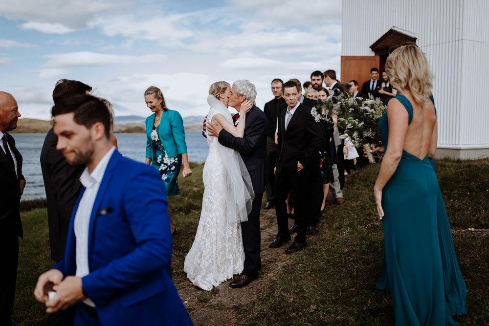 iceland-wedding-photographers-115.jpg