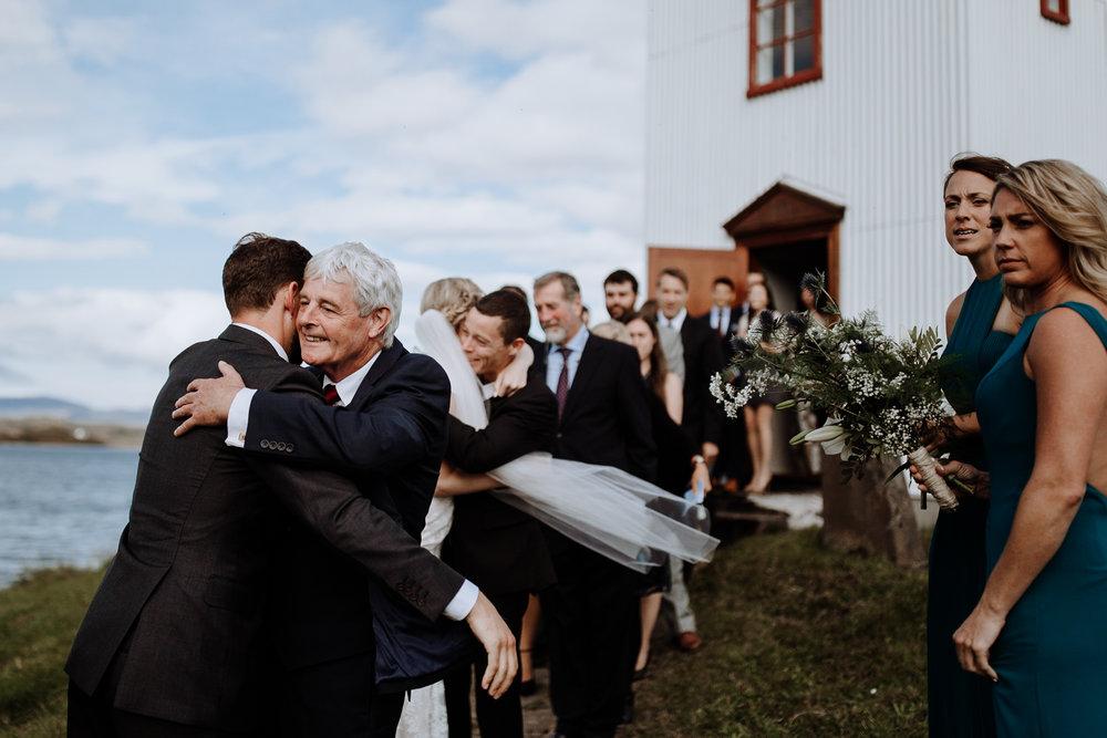 iceland-wedding-photographers-116.jpg