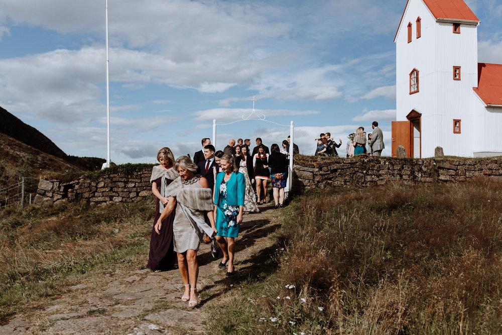 iceland-wedding-photographers-117.jpg
