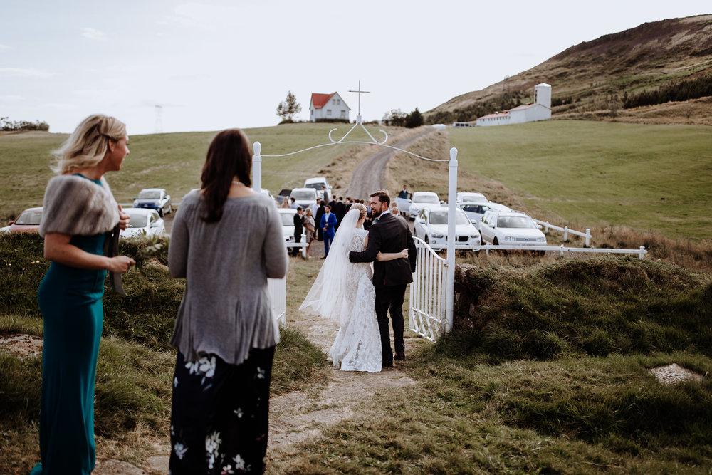 iceland-wedding-photographers-118.jpg