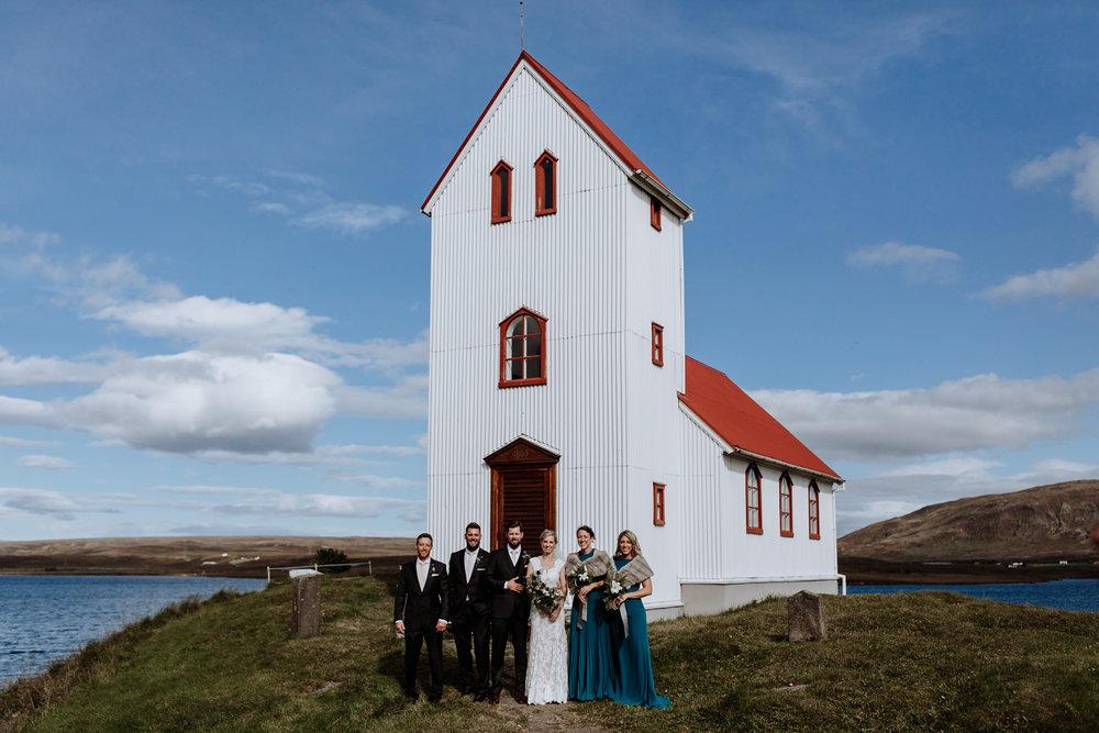 iceland-wedding-photographers-120.jpg