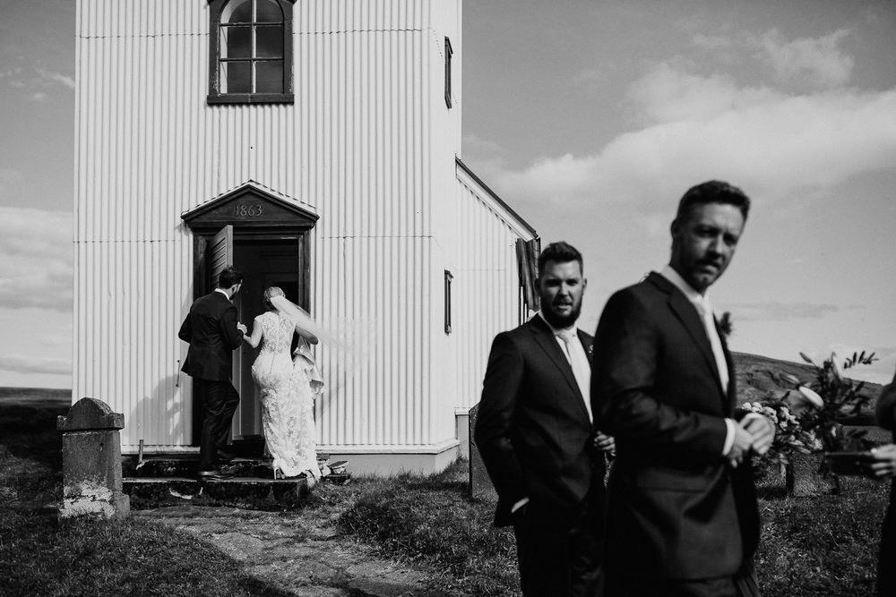 iceland-wedding-photographers-121.jpg
