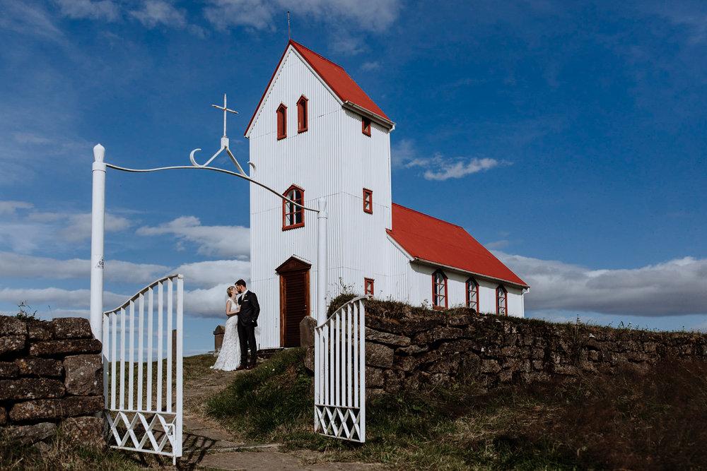 iceland-wedding-photographers-122.jpg
