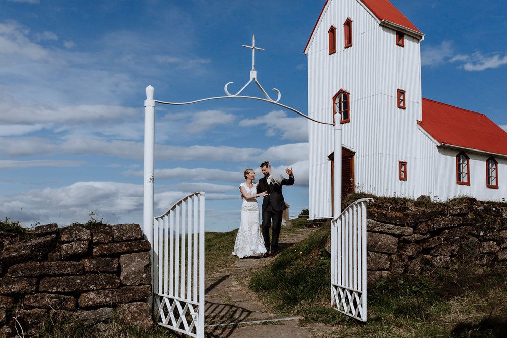 iceland-wedding-photographers-123.jpg