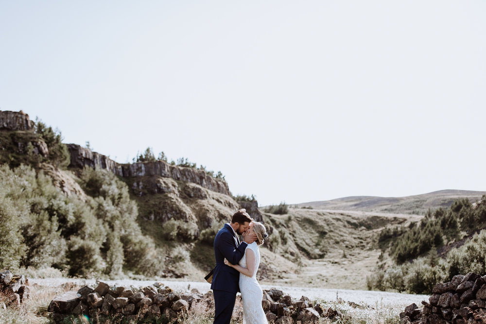 iceland-wedding-photographers-125.jpg
