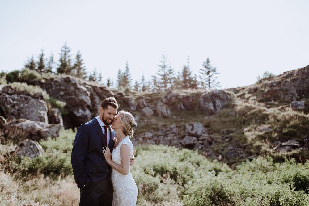 iceland-wedding-photographers-127.jpg