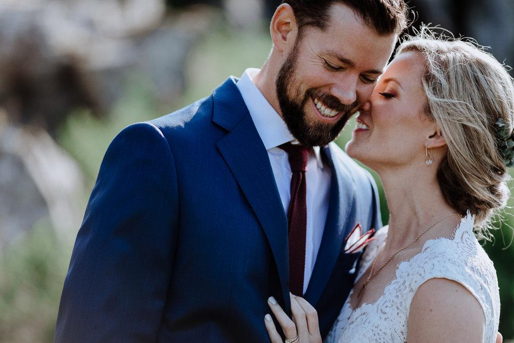 iceland-wedding-photographers-130.jpg