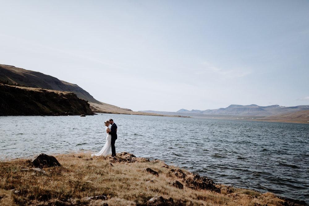 iceland-wedding-photographers-134.jpg