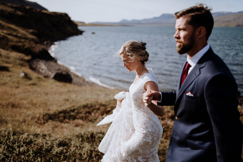 iceland-wedding-photographers-135.jpg
