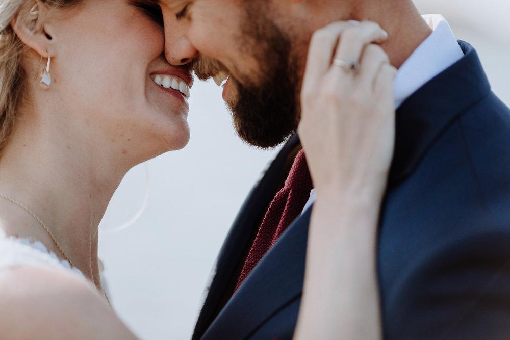 iceland-wedding-photographers-137.jpg
