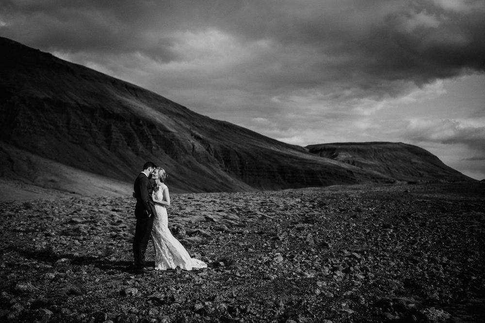 iceland-wedding-photographers-138.jpg
