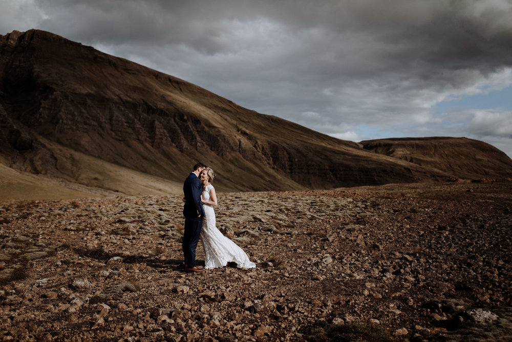 iceland-wedding-photographers-140.jpg