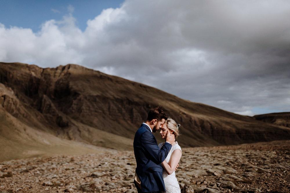 iceland-wedding-photographers-146.jpg
