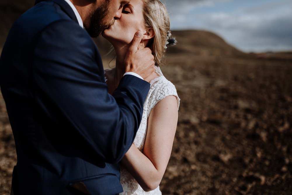 iceland-wedding-photographers-147.jpg