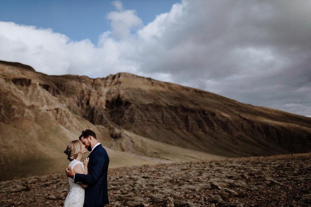 iceland-wedding-photographers-148.jpg