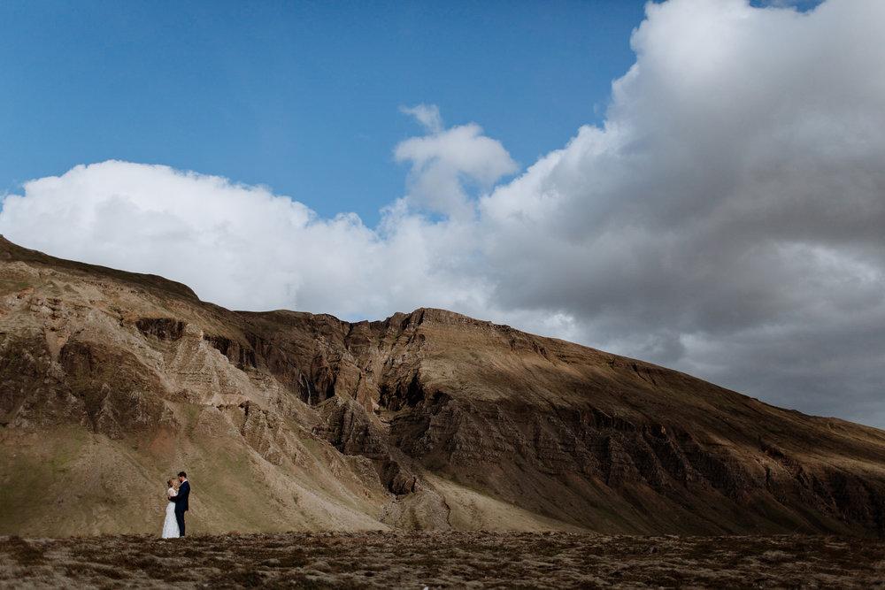 iceland-wedding-photographers-149.jpg
