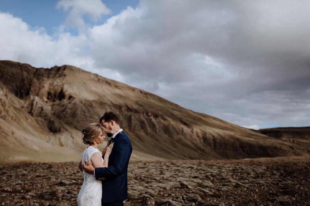 iceland-wedding-photographers-150.jpg