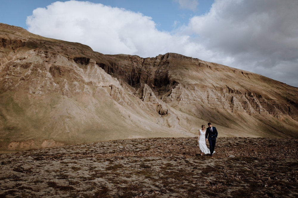 iceland-wedding-photographers-151.jpg