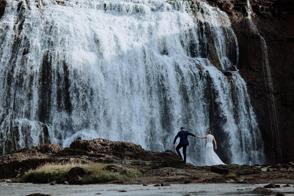 iceland-wedding-photographers-156.jpg