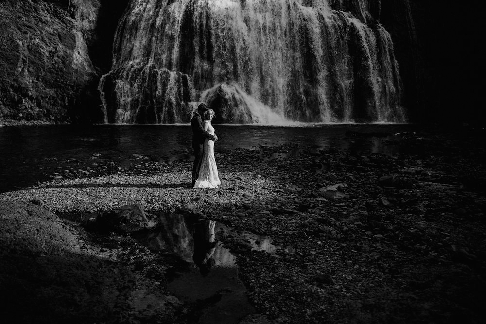 iceland-wedding-photographers-159.jpg