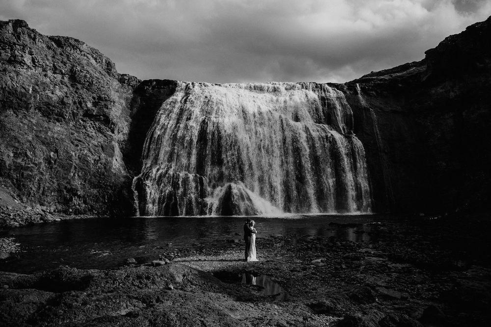 iceland-wedding-photographers-163.jpg