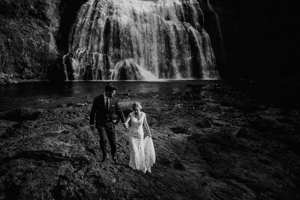 iceland-wedding-photographers-166.jpg