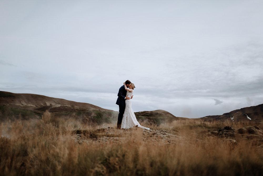 iceland-wedding-photographers-168.jpg