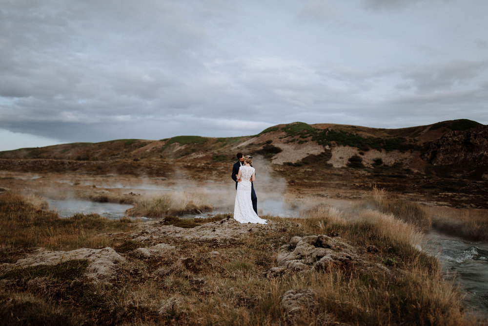 iceland-wedding-photographers-169.jpg
