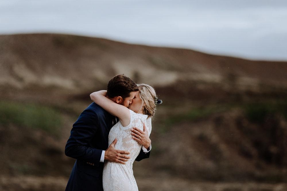 iceland-wedding-photographers-171.jpg